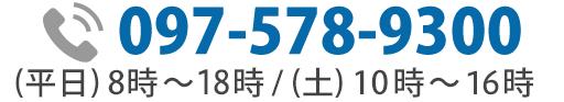 097-578-9300