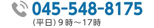 045-548-8175